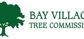 Bay Village Group Works to Protect Urban Forest