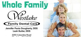 Westlake Family Dental Care: Dental Care for the Whole Family