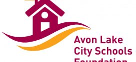Save the Date! Avon Lake Schools Sale by the Lake