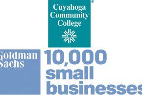 Westshore Entrepreneurs Graduate from Tri-C's Goldman Sachs 10,000 Small Businesses Program