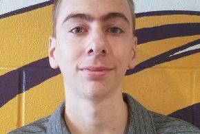 Avon High School Senior Scores Perfect 36 on ACT