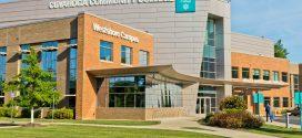 Record Enrollment at Tri-C Westshore Campus