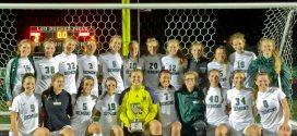 Westlake Girls Win SWC Soccer Crown