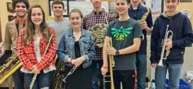 ALHS Make Cleveland Youth Symphony
