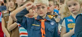 Westlake Students Honor Veterans