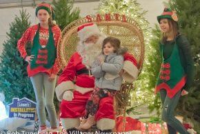 We Believe! Avon Celebrates Christmas