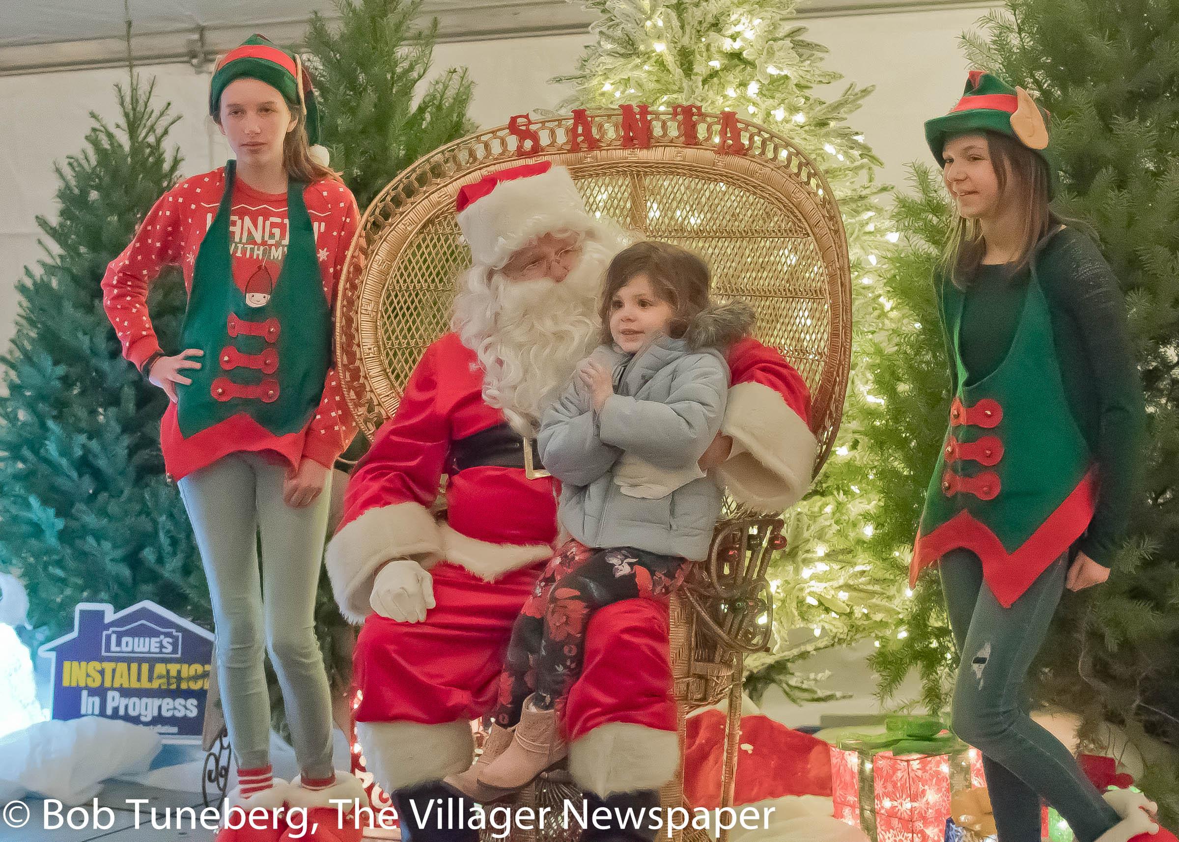 avon celebrates christmas - Who Celebrates Christmas