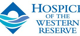 Hospice of the Western Reserve Hosts Warehouse Sale