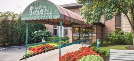 Gardens at Westlake Earns Senior Living Honors