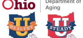STEADY U Ohio: You Can Prevent Falls