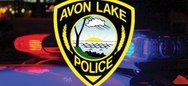 Avon Lake Police Make Arrest in China Star Robbery