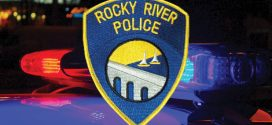 Fraudster Poses as Rocky River Detective