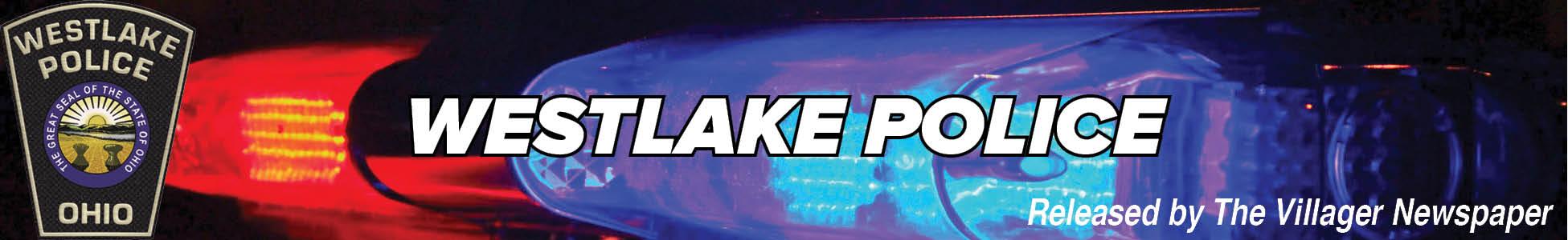 Westlake Police: Pedestrian Killed in Westlake Motor Vehicle