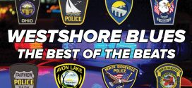WESTSHORE BLUES: The Best of the Beats