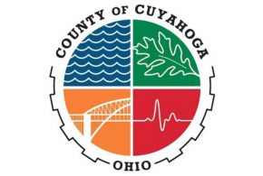 Cuyahoga County Council Announces Funding Approval for a Community-Based Project in Fairview Park