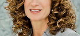 Bay School Board Accepts Resignation of Superintendent Jodie Hausmann