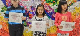 Westlake Council of PTAs Announces Reflections Winners