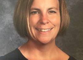 Veteran Educator Virginia Fitch Named Avon Heritage Elementary School Principal