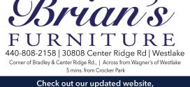 Brian's Furniture: Smith Brothers Labor Day Sale