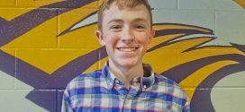 Avon High School Junior Scores Perfect 36 on ACT
