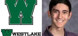 5th Westlake High School Student Scores Perfect 36 on ACT