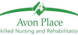 Avon Place Honors Staffers