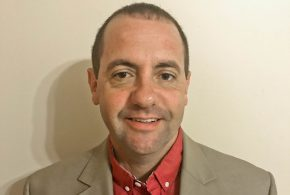 Avon Lake City Schools Hire New Athletic Director