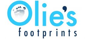 Olie's Footprints Hosts Events to Support Families Who Have Experienced Miscarriage, Stillbirth and Child Loss