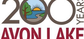 Avon Lake Bicentennial Events