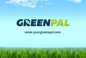 GreenPal, Uber for Lawn Care, has Launched in Westlake