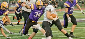 Avon High Football Ranked in First State Polls