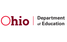 School Report Cards: Avon, Bay, River Earn A's