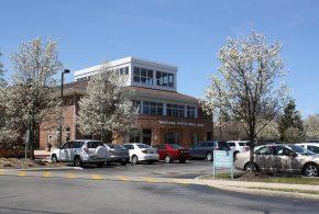 December Events at Westlake Porter Public Library