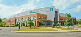 Tri-C Westshore Campus Reports Record Enrollment