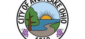 City of Avon Lake City Council Meeting Agenda and Minutes