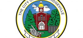 City of North Ridgeville City Council Meetings Agendas and Minutes