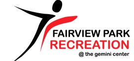 Fairview Park Recreation Department Fall/Winter Program Guide