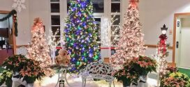 City of Westlake Tree Lighting Ceremony on Sun., December 2