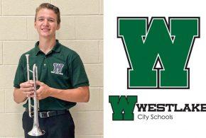 Giving Back: Westlake High School Musician Honors Veterans