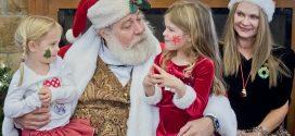 Bay Village Celebrates an Olde-Fashioned Christmas