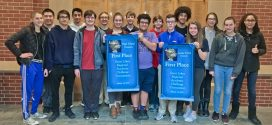 Westlake Academic Challenge Teams Finish Undefeated