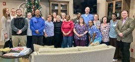 Avon Place Celebrates Excellence in Care