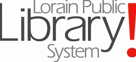 Lorain Public Library – Avon Branch Library Jan-March Events