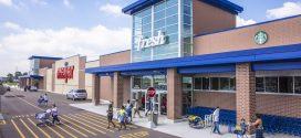 Meijer Begins Hiring for First Supercenters in Northeast Ohio