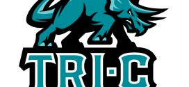 Tri-C: Where Triceratops Roam