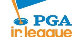 Meadowood Golf Club Welcomes PGA Jr. League