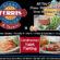 Ferris Steak House & Tavern: Easter Buffet