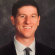 St. Edward Alum KC McKenna Appointed as School Principal