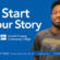 LCCC: Start Your Story