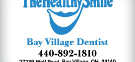 Healthy Smile: I Don't Want to Lose My Partial Denture